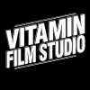 VITAMIN FILM STUDIO