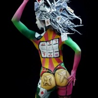 pic_bodypaint_2015_008__tcp_gallery_image