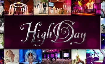 highday_header